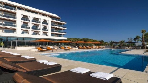 Aquas de Ibiza