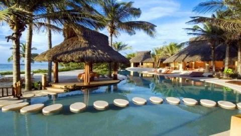 Gran Belize