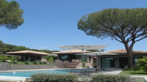 Villa Anabell
