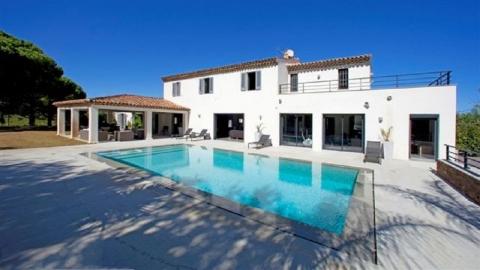 Villa Carpe
