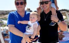 Sir+Elton+John+husband+David+Furnish+spend+MrYd33GhPQql
