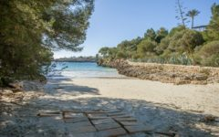 Cala-Serena-Mallorca