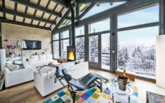 Chalet_Le_R_1_Courchevel 1550