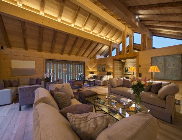Chalet_Lotti_Gstaad-living_room