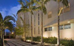 Villa Grandioso_Miami_Florida