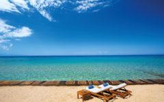 Porto_Zante_beach_Zakythos-Greece