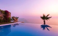 Porto_Zante_infinity-pool_Greece