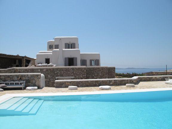 Villa_Alfresco_Mykonos
