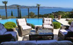 St.Tropez Villa_Mirande_poolsideterrace_orig