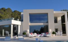 Villa_Saclaro_Ibiza