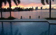 Villa_Venetia_Miami-Florida