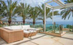 Villa Windermere,Mallorca