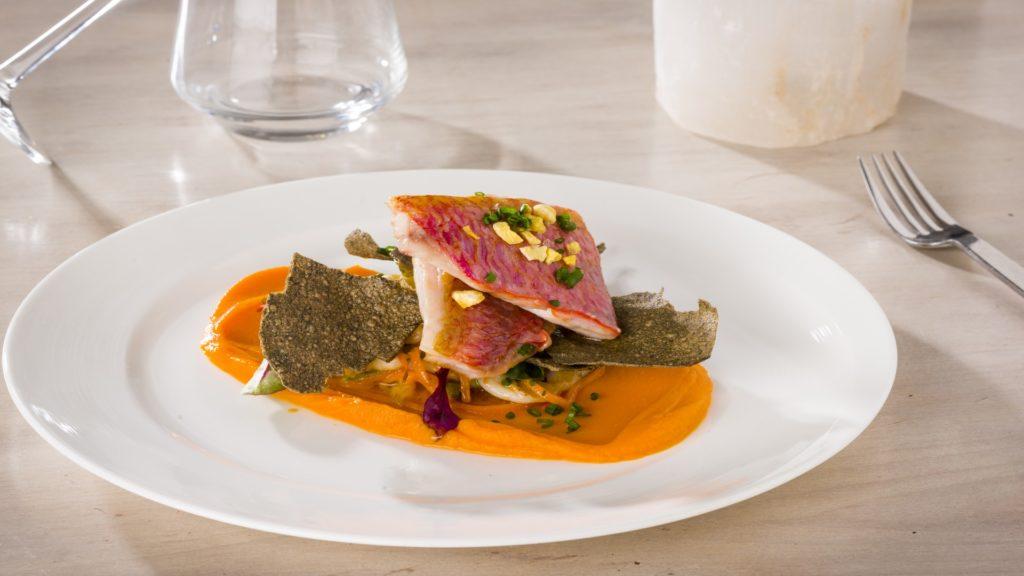 Discover Restaurant Nuru