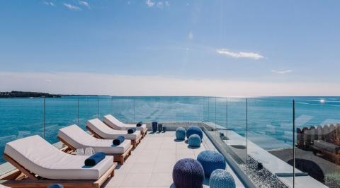 Luxury villas Croatia