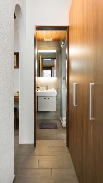 Apartment-Venus-8