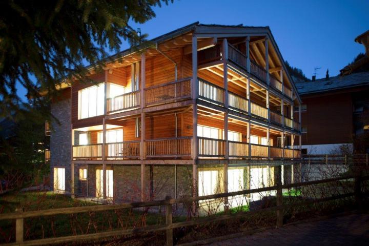 Apartment_Amber_1-1