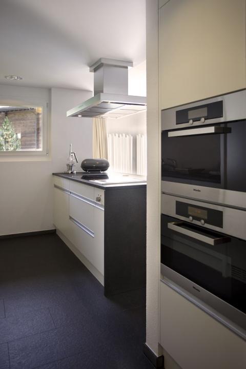 Apartment_Amber_1-4