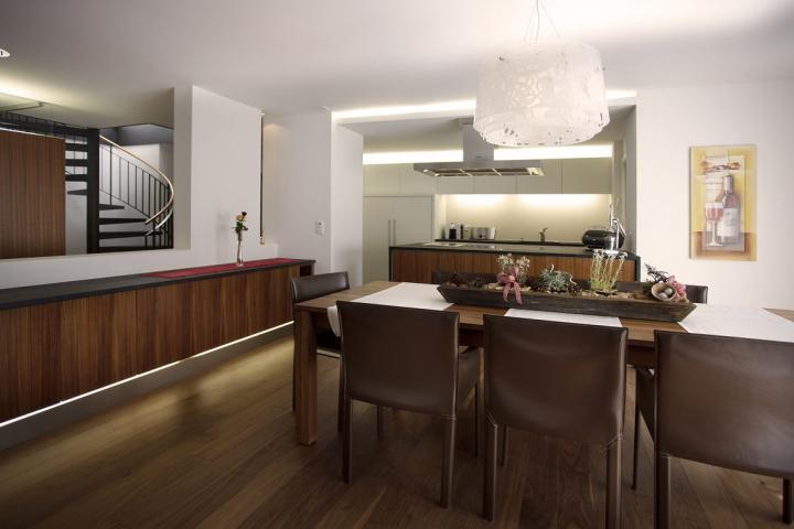 Apartment_Amber_1-3