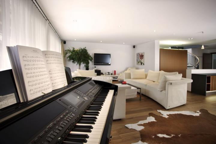 Apartment_Amber_1-2