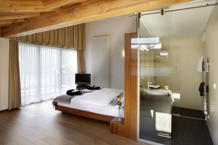 Apartment_Amber_1-5