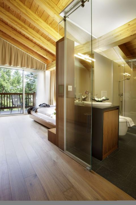 Apartment_Amber_1-9