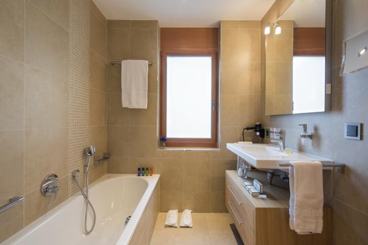 Apartment_Elena-19