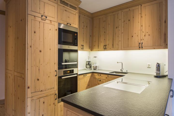 Apartment_Elena-7