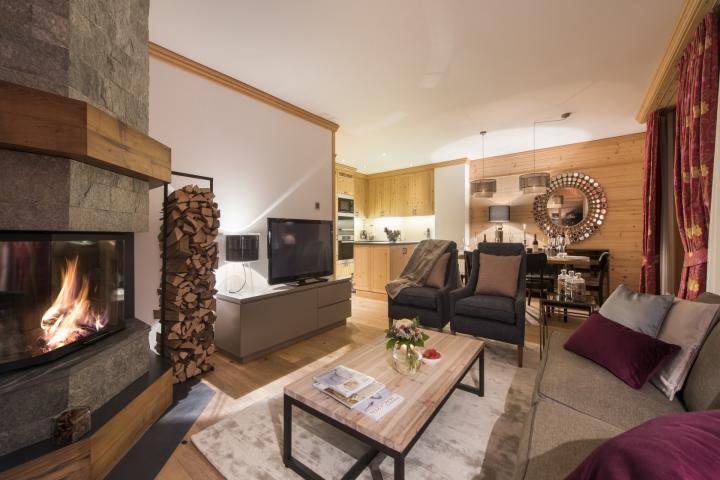 Apartment_Elena-10