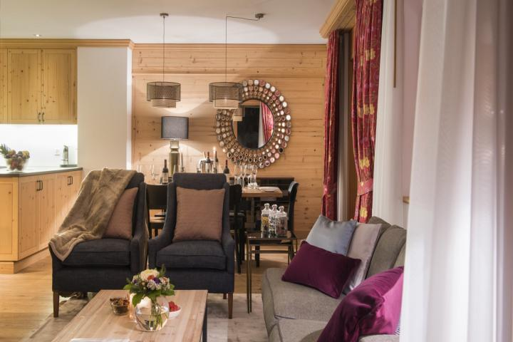 Apartment_Elena-12