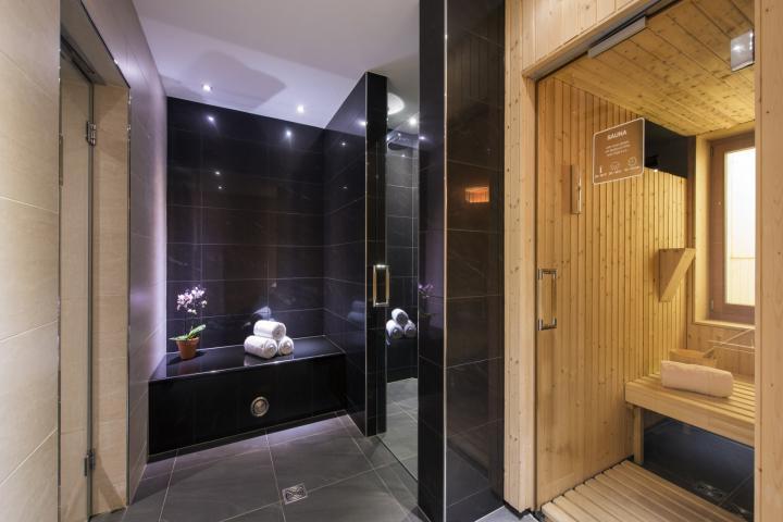 Apartment_Elena-28