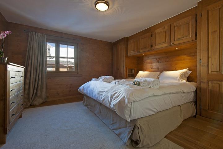 Apartment_Romantica-5