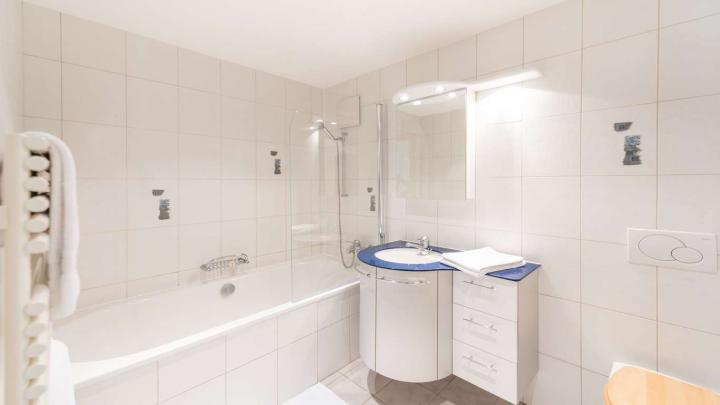 Apartment_nevis-10