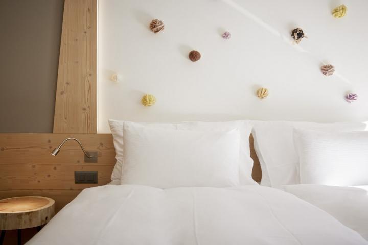 Apartments_La_Vue-21