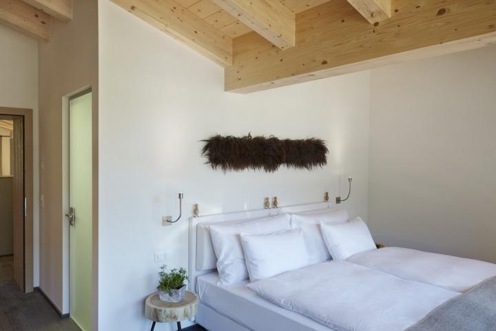Apartments_La_Vue-22
