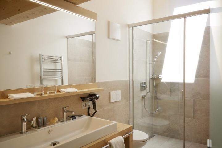 Apartments_La_Vue-23