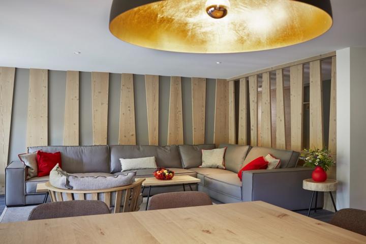 Apartments_La_Vue-15