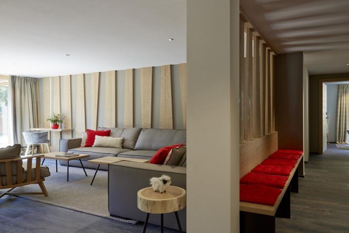 Apartments_La_Vue-16