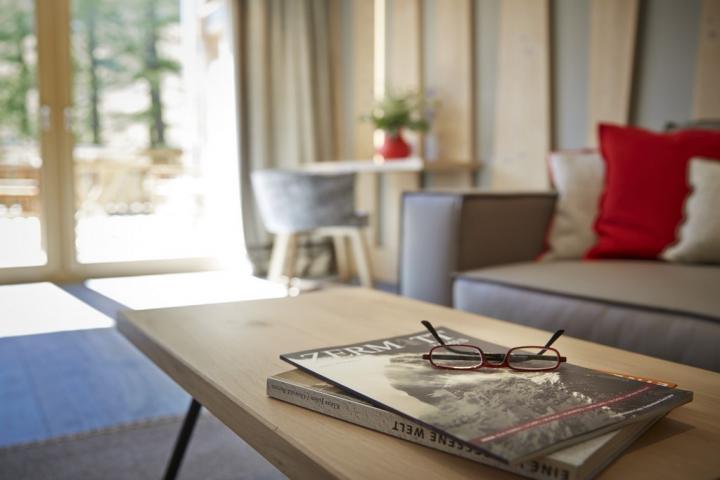 Apartments_La_Vue-17