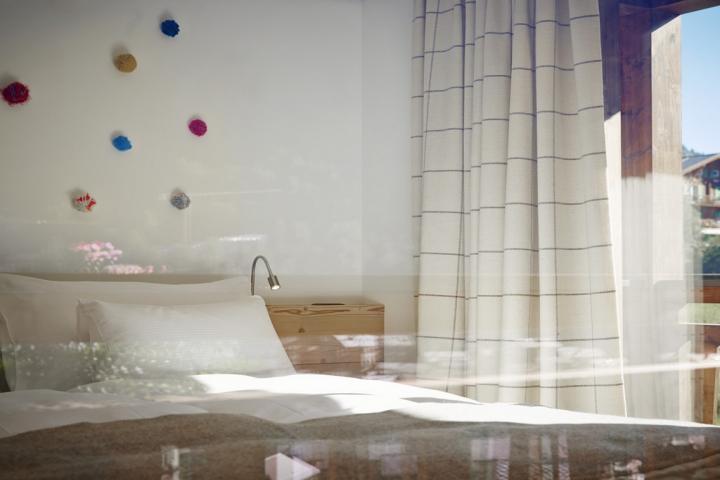 Apartments_La_Vue-25