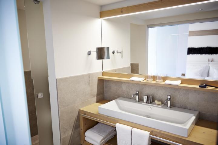Apartments_La_Vue-28