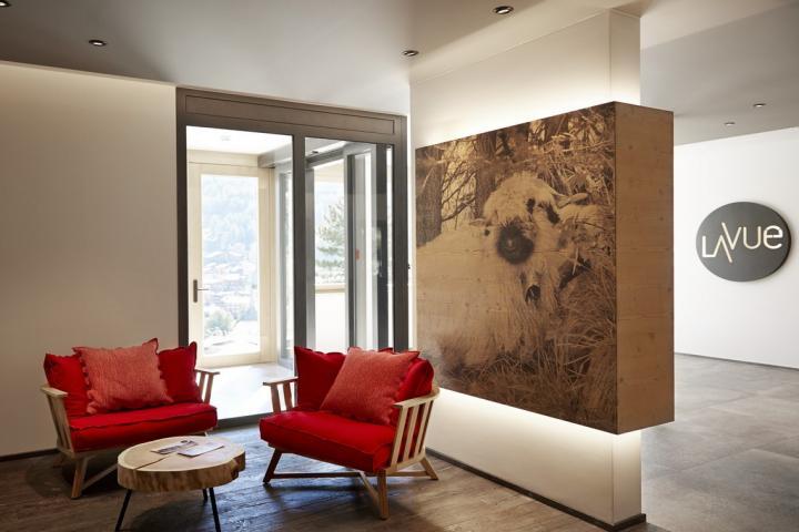 Apartments_La_Vue-3