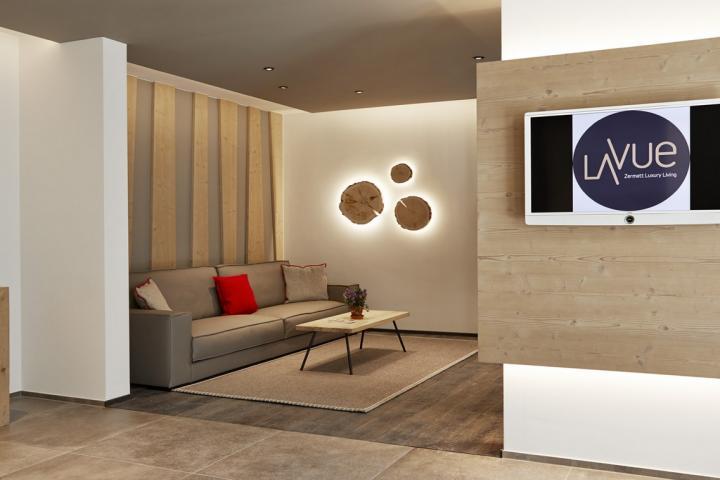 Apartments_La_Vue-34