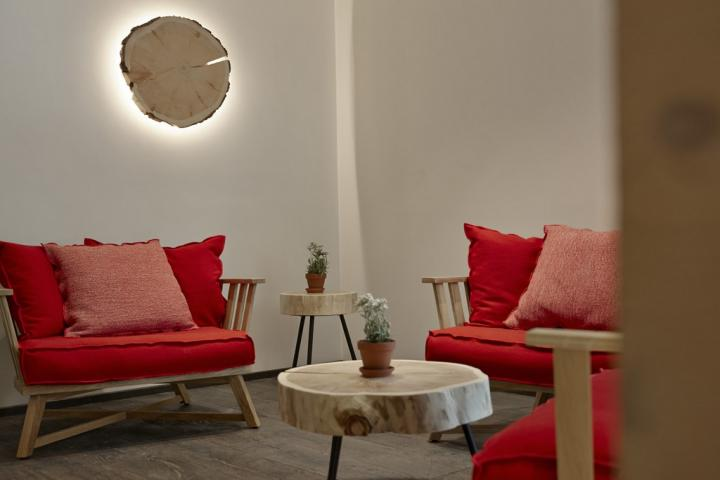 Apartments_La_Vue-35