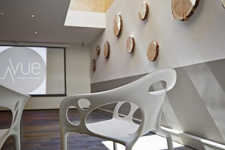 Apartments_La_Vue-1