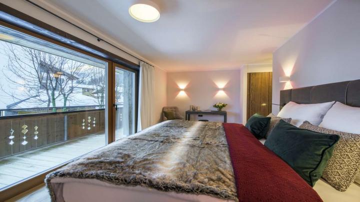 Balegia_Apartment_3-26