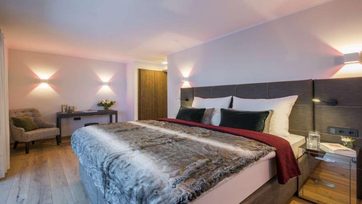 Balegia_Apartment_3-24