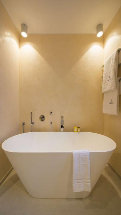 Balegia_Apartment_3-20