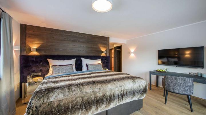 Balegia_Apartment_3-21