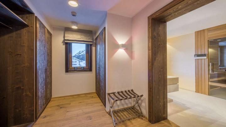 Balegia_Apartment_3-22