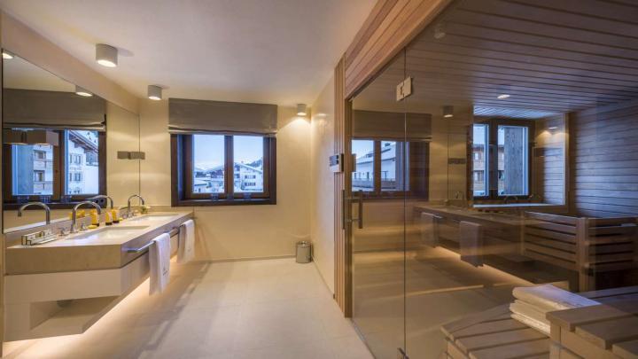 Balegia_Apartment_3-23